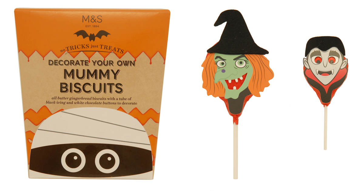 Marks-and-Spencer-Halloween