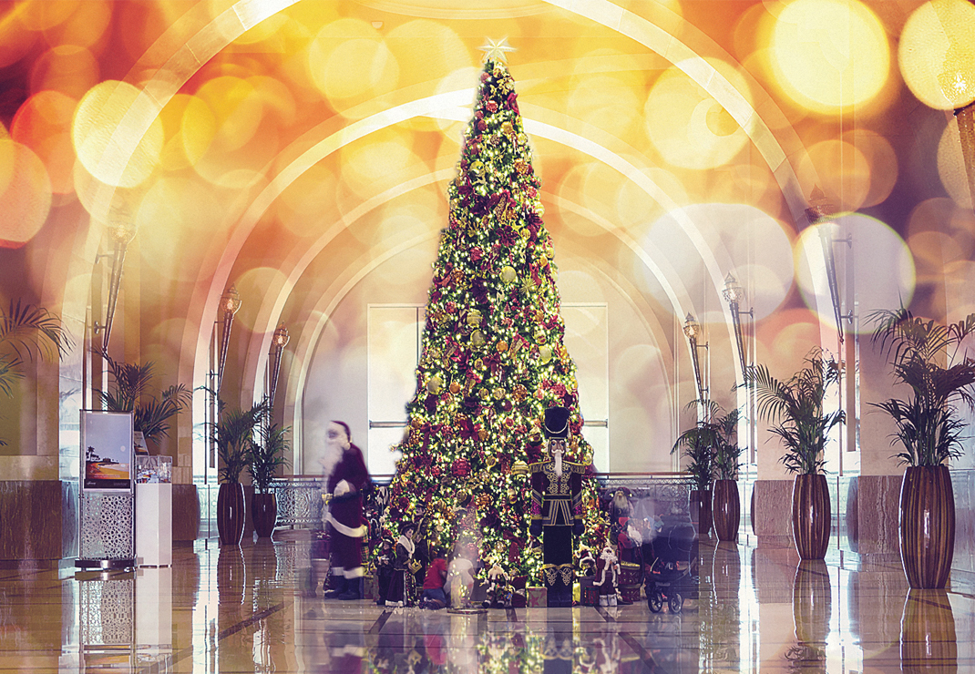 Christmas-events-in-Dubai-the-good-life