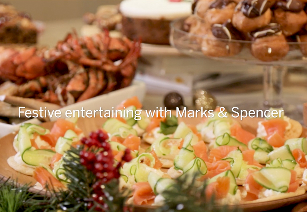 Festive-entertaining-with-Marks-Spencer-The-Good-Life-Dubai