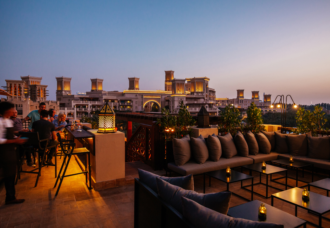 Folly-by-Nick-and-Scott-alfresco-restaurants-Dubai-the-good-life