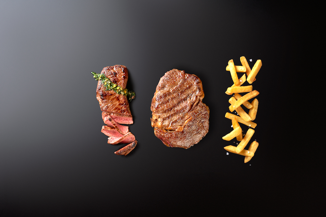 M&S_Steak & Chips
