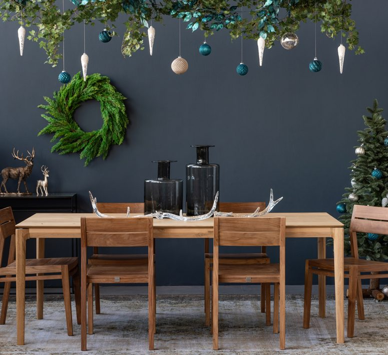Marina-Home-Interiors-Christmas-The-Good-Life