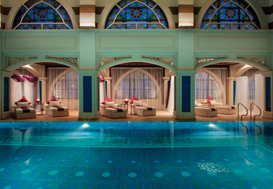 Talise-spa-good-guide-to-palm-jumeirah