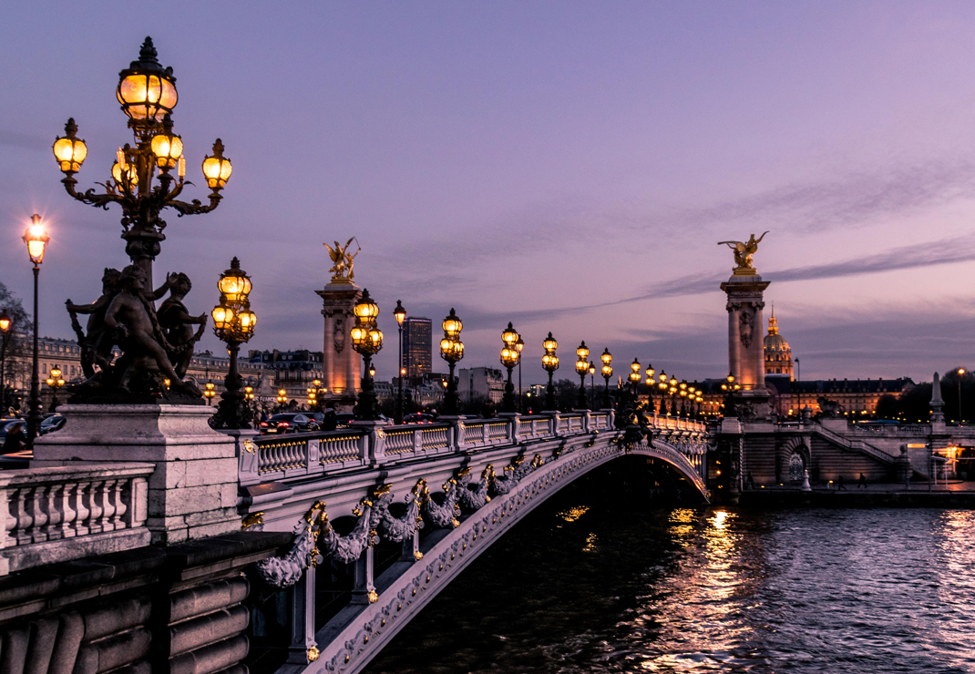 fashion-designers-guide-to-Paris-the-good-life