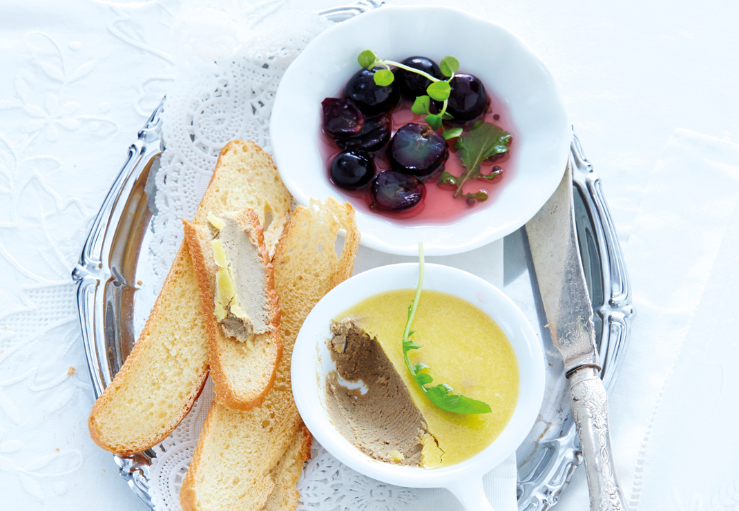 The-Good-Life-Christmas-Recipes-pate