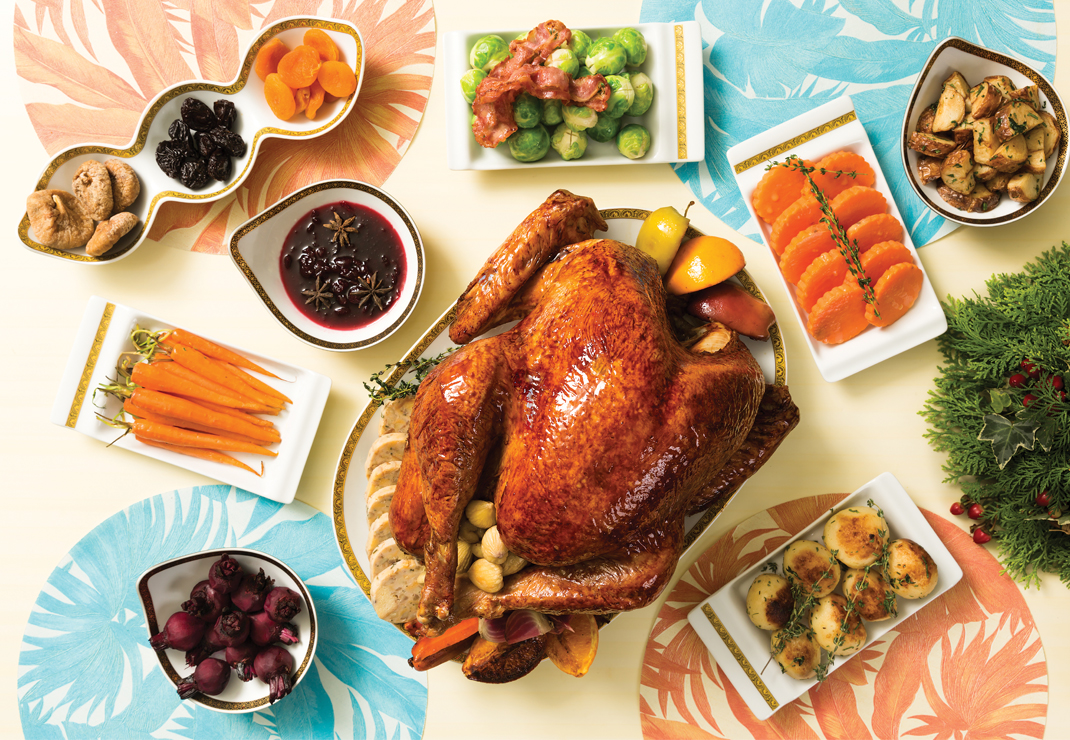 takeaway-turkey-festive-feasts-the-good-life